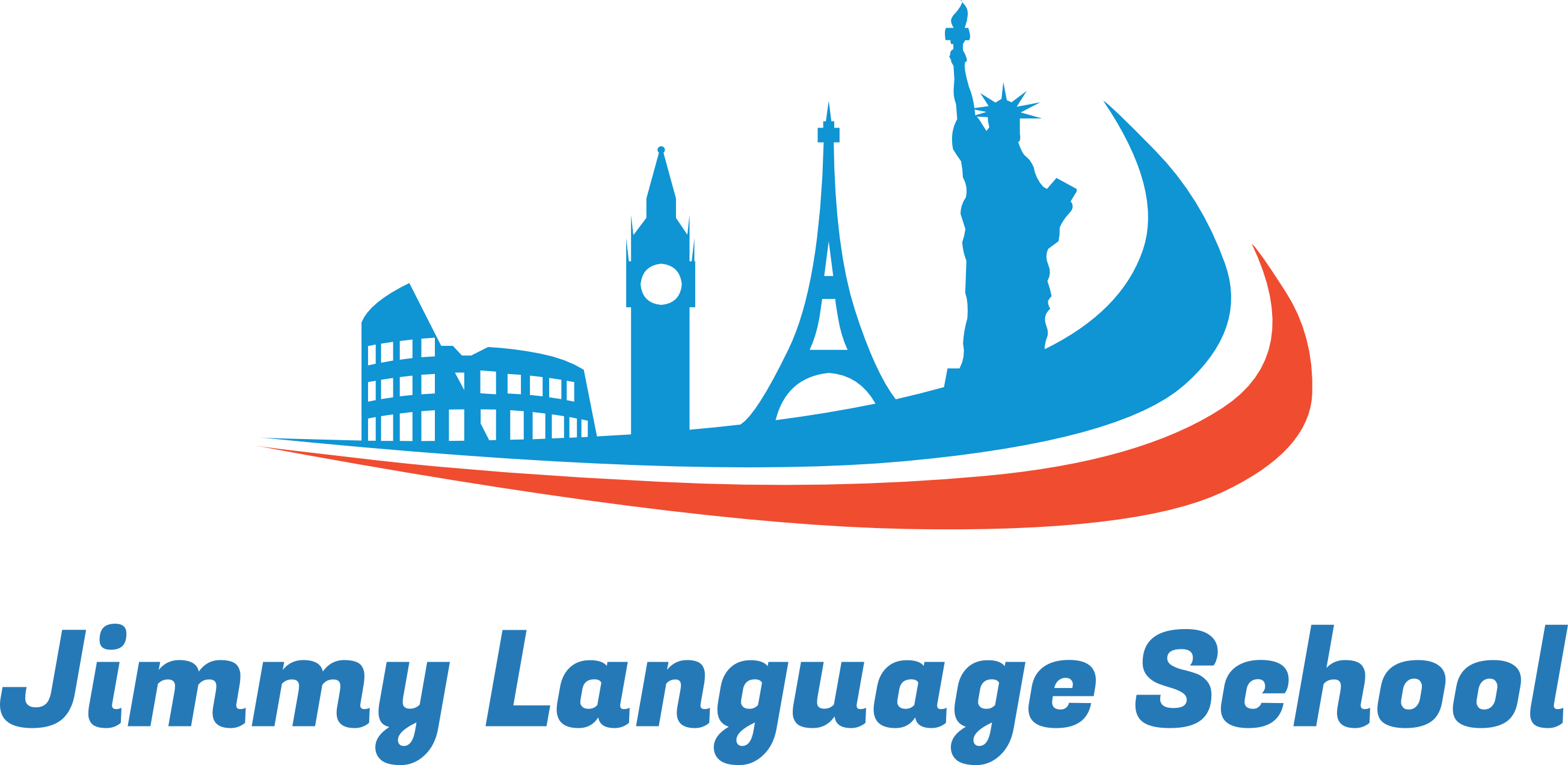 Jimmy Language School